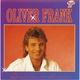 Oliver Frank - Montego Bay
