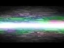 Pryapisme Un druide est giboyeux lorsqu il se prend pour un neutrino 2013 Apathia Records