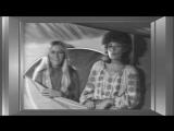 ABBA! 1974 - Hasta Ma