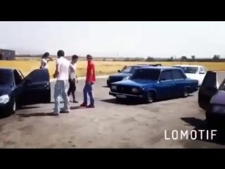 Нетипичная Махачкала Юмор Крутые