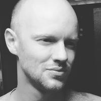 susloff avatar