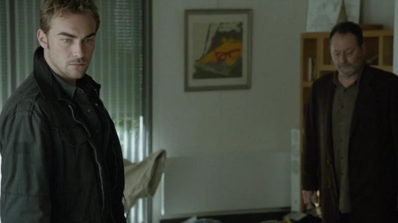 Джо Jo (2013) 3 серия