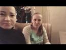 Ида Галич Galichida - Сегодня я встречалась с Ольгой - мамой Вари это та девочка, которой мы помогали на прошлой неделе