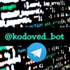 @kodoved_bot