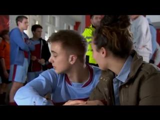 Сти и Гарри - 5 серия (vk.com/theartoflove2015)