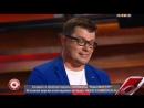 Comedy club кастинг на 50 летие филиппа киркорова