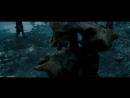 Последний охотник на ведьм. Часть 1