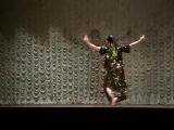 Guba Evgeniya - Hagala @ Tales Shaherezady - 4 & Grand Prix Kharkiv10. 10705