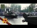 История Батальона Дизель Танковые Асы Армии ДНР Серия 6