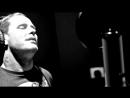 Stone Sour Song 3 Acoustic Многогранный Корян и немение многогранна его команда