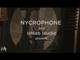"""Deborah Bond - All This Love (DeBarge Cover) (NYCROPHONEs """"Acoustic Gold"""")"""