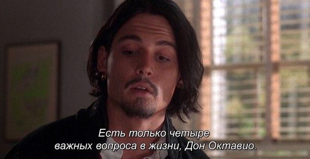 Фото №456282893 со страницы Юли Журавлевой