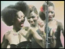Boney M-Mega Mix (Radio Version HD 1992) - YouTube