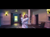 Zara Larsson - Aint My Fault _60 fps