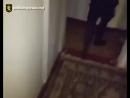 Fulger проводит рейд в районе Буюкань обнаружены три преступника и краденое имущество