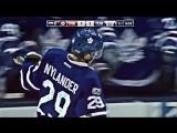 N Y L A N D E R vk.vomnice_hockey