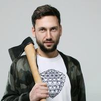 Михаил Забродин