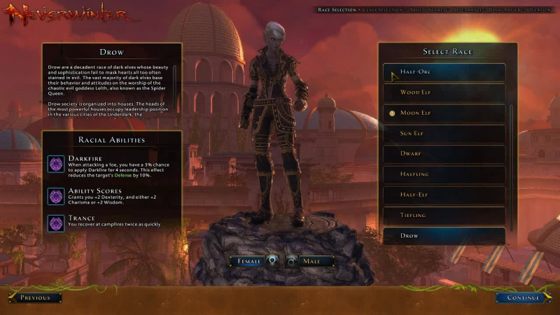 SECRET WORLD LEGENDS - greatest MMO NOW Totally Free For ALL!
