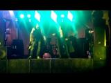 NemomeN - Erika (Life BASSBASS 3 Fest)