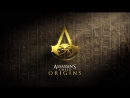 Assassin's Creed Origins - Order of the Ancients Trailer - PS4