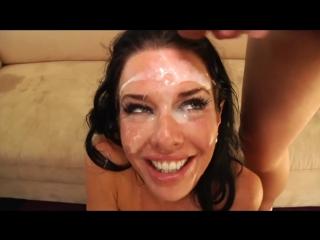 Epic american gangbang porn pmv