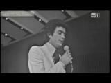 Gianni Nazzaro . Quanto E Bella Lei (1972)