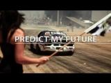 Как предсказать моё будущее. Наука о нас 2. Подростковый бунт (2016) HD