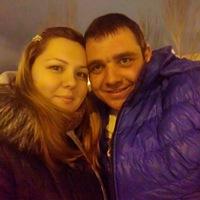 Танечка Агаркова