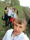 Радис Шарипов фото #13