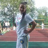 Agata Kovaleva