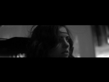 Bryan Ferry  Todd Terje - Johnny  Mary