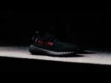 Kanye Yeezy Boost 350 V2