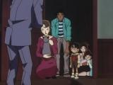 El Detectiu Conan - 141 - El cas de lassassinat de la vigilia del casament (I)