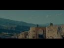 Eda Alakuş - Muradın Olsun Erzincan