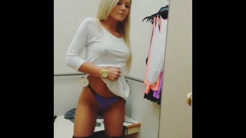 fotki-porno-eleni-saransk
