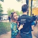 Анастасия Соловьева фото #50