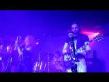 LEDSTAR - Paranoid (Black Sabbath cover)