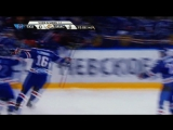 Z_U_B_A_R_E_V{MS 77}vk.com/best_hockey_vine