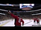 Alex Ovechkin Ultimate Highlights - Tribute - HD