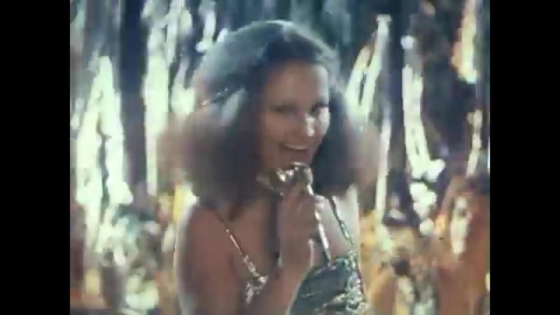 «Душа» (Мосфильм, 1981) — За тех, кто в море