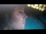 Премьера!!! Фильм - катастрофа ''Экипаж'' - в День Защитника Отечества - в 2040 на телеканале ''Россия - 1''