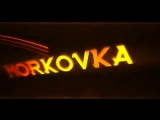 intro By MORKOVKA