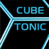 CubeTonic © (Official Page)