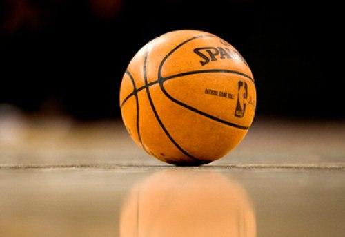 В Гусевком ФОКе состоится первенство Калиниградской области по баскетболу