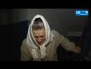 Комунальна інспекція №1 ліфтова пастка у середмісті Чернігова