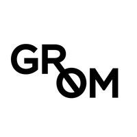 grom.design