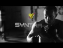 Conor McGregors Obsession Fueled by SYNTHA 6 Edge®