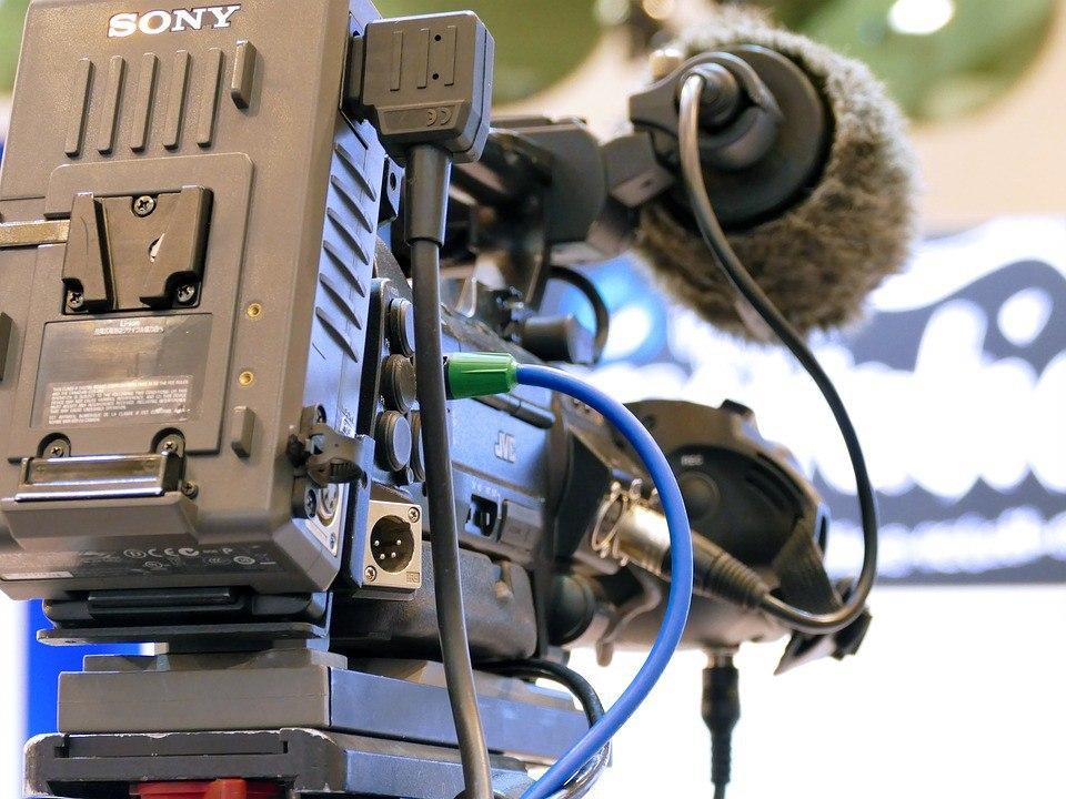 Интернет-СМИ обошли по популярности региональное телевидение