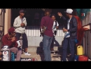 Jonas Blue ft. JP Cooper - Perfect Strangers - M1 (720p).mp4