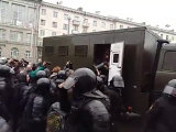 Это вам не Украина! Минск, 25.03.17.